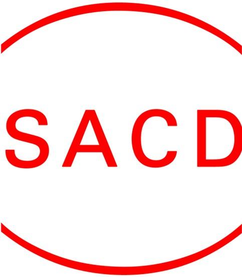 011b2cac-de38-41a1-80b2-3c10820e8e0b.jpg