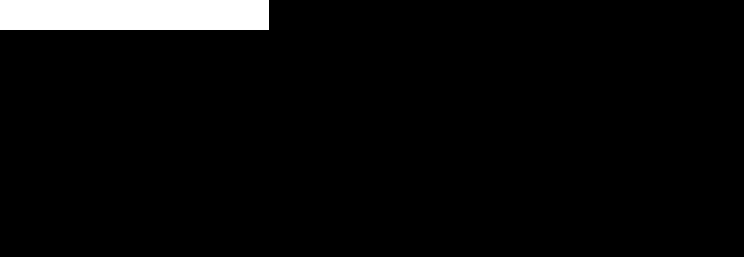 3b9a9744-57c8-4f99-ba0b-0f2214d24a70.png
