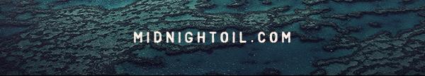 midnightoil.com