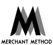 Merchant Method