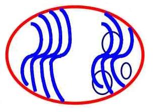Martial Arts Judo Symbol