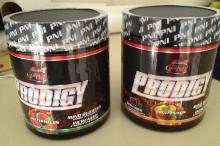 PNI Prodigy Giveaway