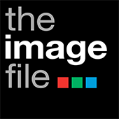 the                 image                 file