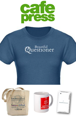 Items for sale on CafePress.com