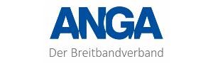 ANGA mit neuem Namen