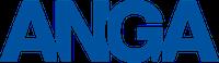 ANGA - Verband Deutscher Kabelnetzbetreiber e.V.