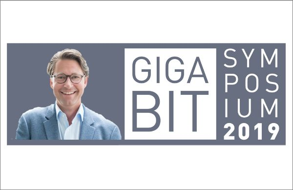 Gigabit-Symposium
