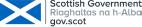Scottish Government - Riaghaltas na h-Alba gov.scot