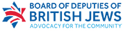BOARD OF DEPUTIES OF BRITISH JEWS ADVOCACY FOR THE COMMUNITY