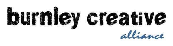 Burnley Creative Alliance