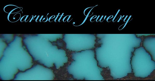 Carusetta Jewelry