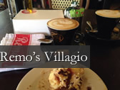 Remo's Villagio