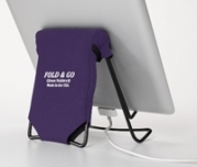 Fold & Go Tablet Stand