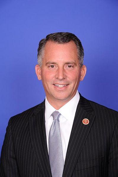 Rep. David Jolly (R-FL)