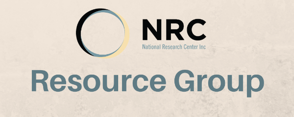 NRC Resource Group on LinkedIn