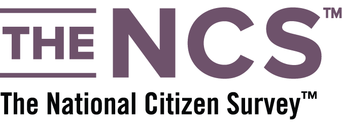 The National Citizen Survey