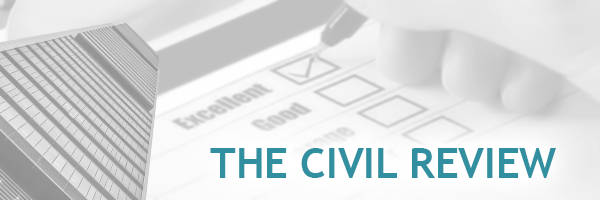 The Civil Review