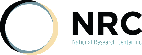National Research Center, Inc. (NRC)