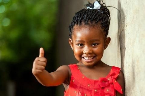 Small Grants Program for Economic Development and Peace in Nigeria