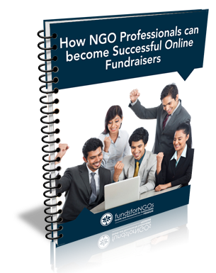 How NGOs can become Successful Online Fundraisers?