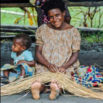 2020 Small Grants Program for Women's Empowerment in Papua New Guinea, Vanuatu, and Solomon Islands