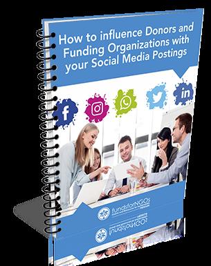 Influential Social Media Postings