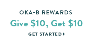 Oka-B Rewards Program