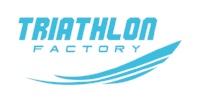 Triathlon Factoryn uutiskirje