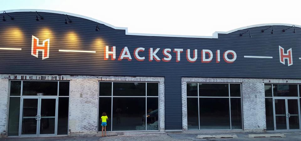 Perfect Kid for Hackstudio is ANY Kid
