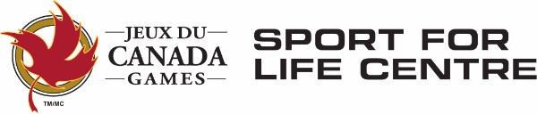 Canada Games Sport for Life Centre