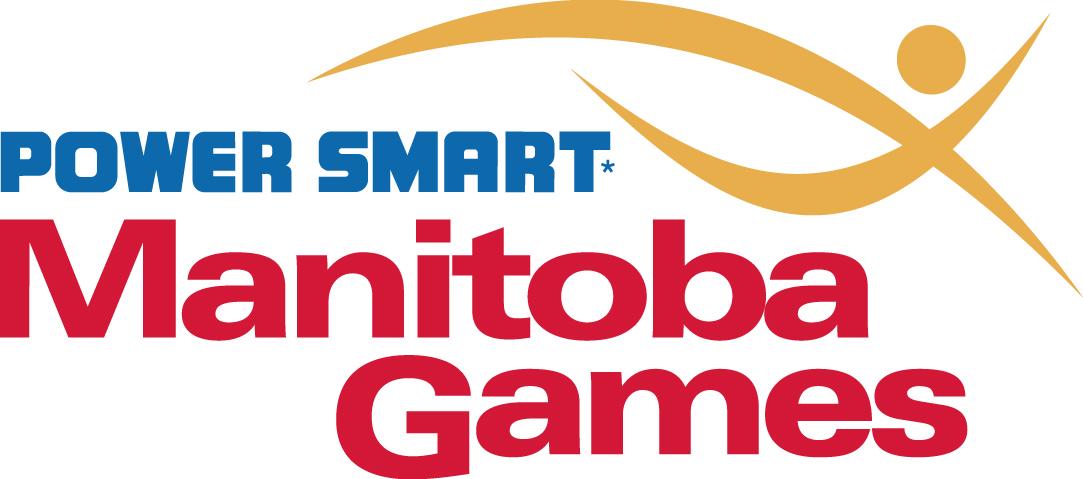 PSMG Logo