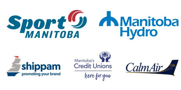 powered by Manitoba Hydro