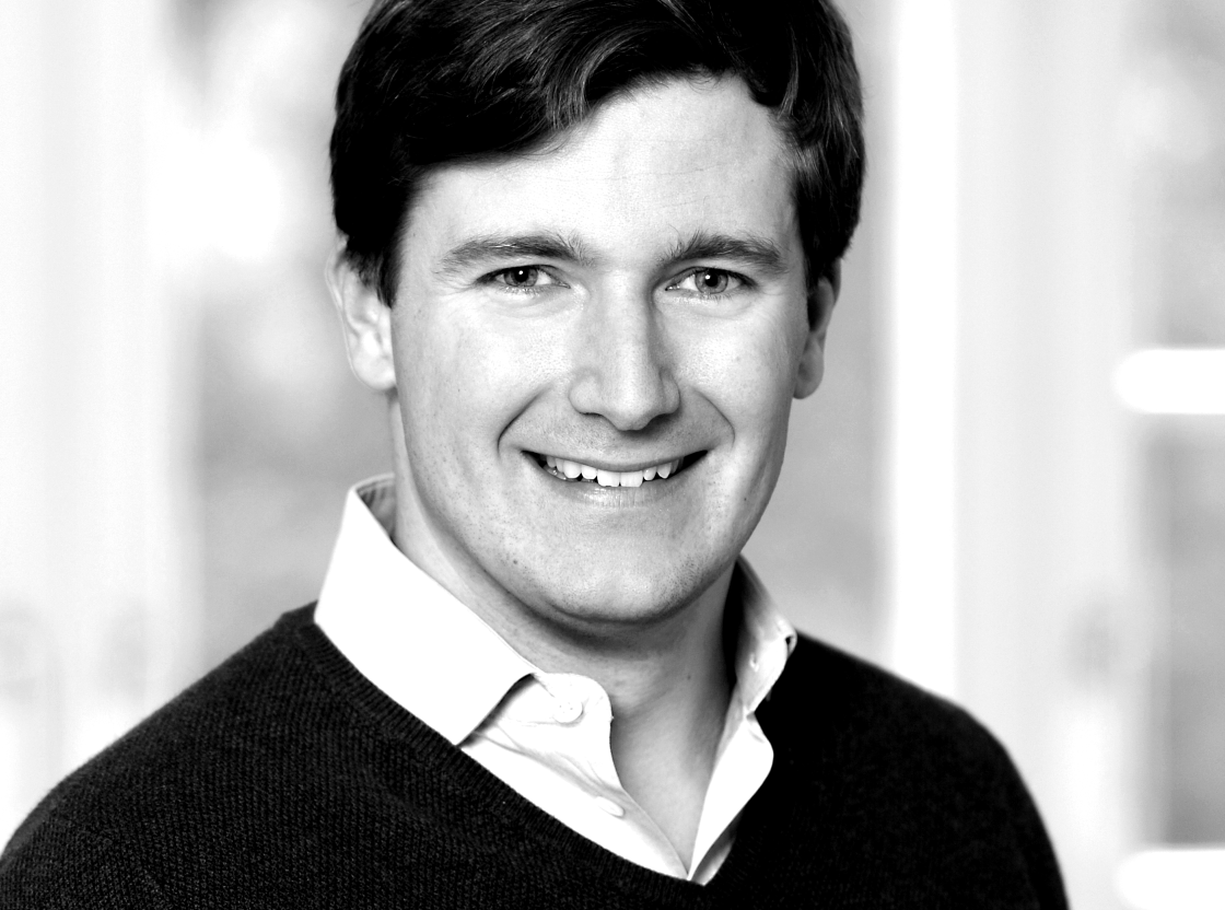Fabian Gruner