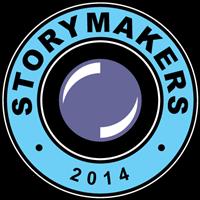 2014 數位故事創作挑戰賽:8/26-9/26,歡迎投稿!