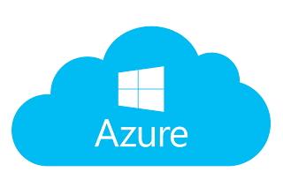微軟 Azure 每年份訂閱到期的更新流程