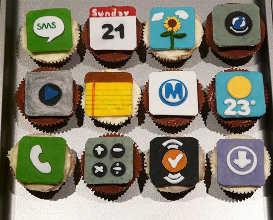 我的非營利組織需要一個手機 App 嗎?