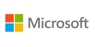 微軟捐贈方案的重大改變,將於2018年4月1日生效
