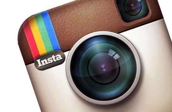 用行動攝影說故事:Instagram 的使用及經營策略(上)