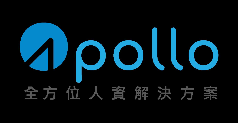 非營利組織使用、導入 Apollo 人資系統-現況調查