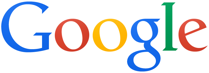 google 彰化縣社群資助申請
