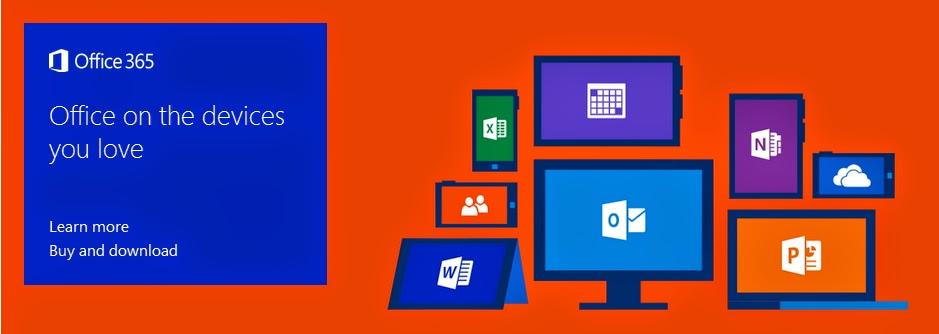 你準備好使用微軟 Office 365 的非營利組織方案了嗎?