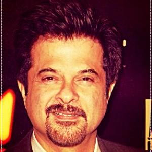 Anil Kapoor- Simply Life India Speakers Bureau