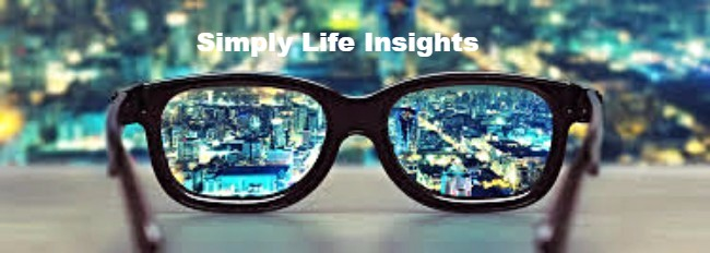 Simply Life Insights