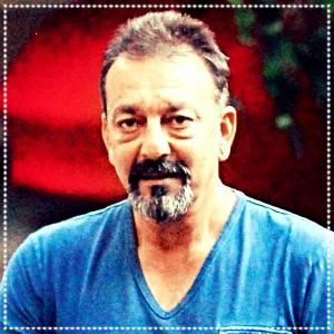 Sanjay Dutt Motivational Speaker