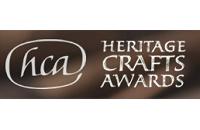 Heritage Crafts Awards logo
