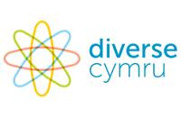 Llywodraeth Cymru logo