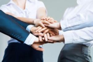 El compromiso como inversión psicologica del empleado con su organización
