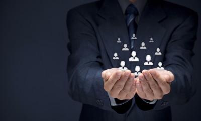 Cuales son las 7 preguntas que todo CEO debe hacerse