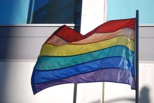 La diversidad sexual no es ajena a las empresas