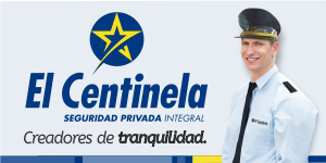 ElCentinela